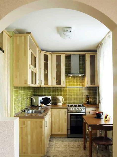 tag  desain dapur simple paket murah interior