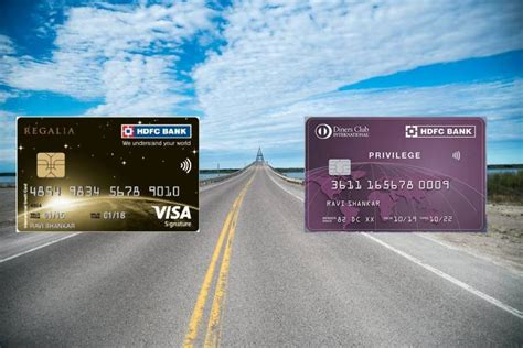 Hdfc times credit card review. HDFC Regalia vs Diners Privilege - Which one to choose? | Credit Cardz
