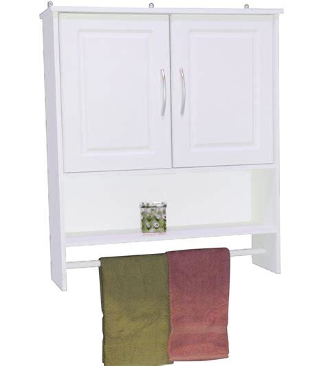 Bathroom Storage Cabinets Wall Mount Wall Mount Bathroom Cabinet In Bathroom Medicine Cabinets