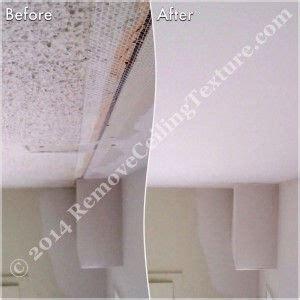 popcorn ceiling scraper canada 100 popcorn ceilings asbestos canada 28 asbestos in