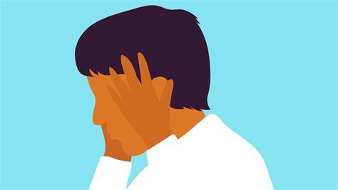 Headache Diagnosis