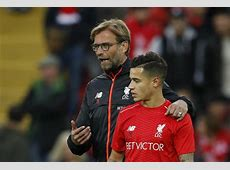 Unbalanced Liverpool must reconsider selling £70m Philippe