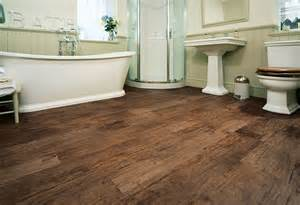 slate tile bathroom ideas bolyard lumber karndean flooring