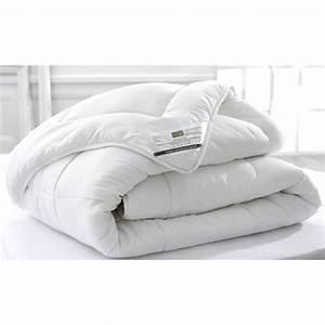 Couette été Ikea : couette blanche ~ Preciouscoupons.com Idées de Décoration