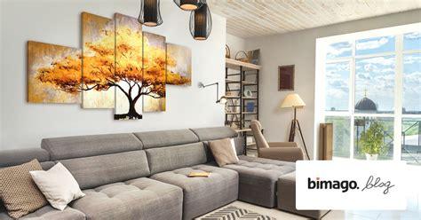 Blog Bimagode  Dekorationen Und Inspirationen Für Sie