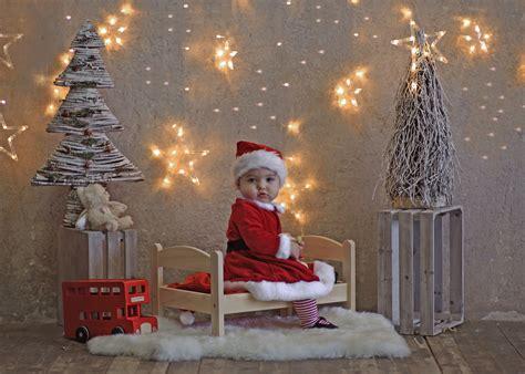 pin  maro bars  baby photo ideas fotos ninos navidad