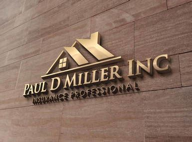 Defining an insurance advisory practice, minneapolis st. About Our Insurance Agency - Paul D Miller Inc