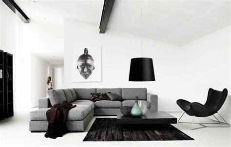 bo concept canape canapé d 39 angle gris celano boconcept