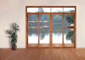 3 panel interior doors home depot wall sliding doors for all room type