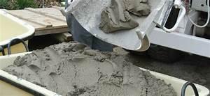 Mortier Pret Al Emploi : mortier stabilis pr t l 39 emploi eb mortier stabilix ~ Dailycaller-alerts.com Idées de Décoration
