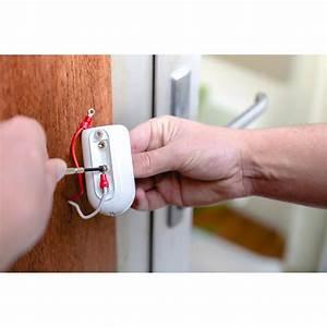 Arlo Audio Doorbell  White  Aad1001-100nas