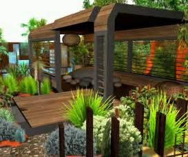 garden design new home designs modern homes garden designs ideas