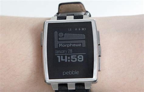 best pebble apps 10 best pebble apps and faces pebble laptop