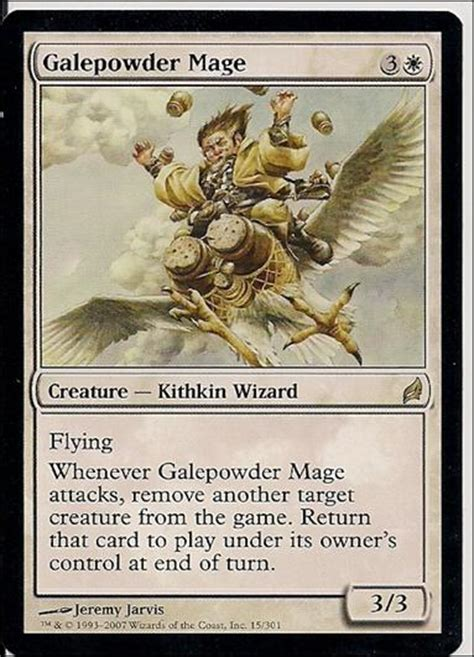 Kithkin Deck Magic The Gathering by Magic The Gathering Lorwyn 15 A Jan 2007 Ccg Gaming