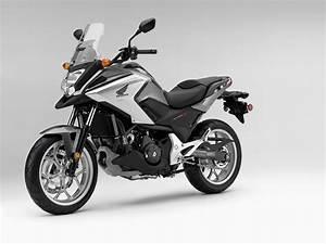 Honda Nc 700 : 2016 honda nc700x long term review gearopen ~ Melissatoandfro.com Idées de Décoration