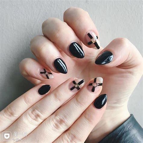 Nail salon paradise to relax. Michael Wang Nails & Spa Gift Card - Nanuet, NY | Giftly