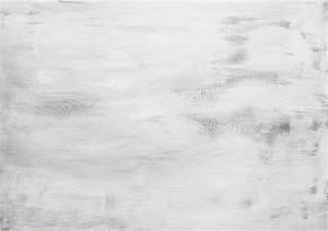 Texture Bois Blanc : texture bois blanc photographie rangizzz 104548580 ~ Melissatoandfro.com Idées de Décoration