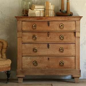 Vintage Holz Kaufen : schaffen sie ihre eigene vintage kommode ~ Markanthonyermac.com Haus und Dekorationen