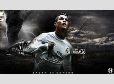 Cristiano Ronaldo MR STORM! 2016 HD by RHGFX2 on DeviantArt
