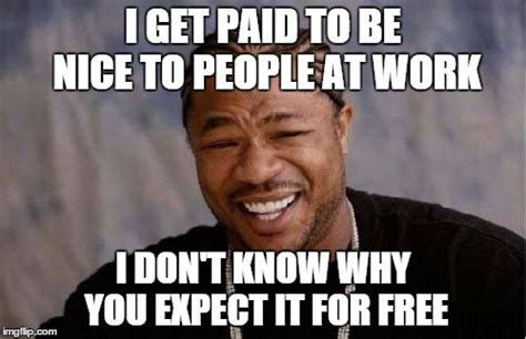 The Best Work Memes