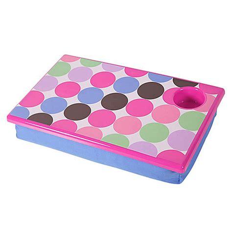 bean bag desk staples bean bag desk polka dot in desks