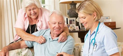 Home Care by Home Health Agencies Dallas Tx Carestaf Of Dallas Home