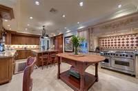 million dollar kitchens Million Dollar Listing in Paradise Valley Arizona