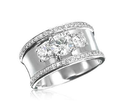 Best Wide Band Diamond Wedding And Engagement Rings. Blue Topaz Engagement Rings. Pure Platinum Chains. Tree Branch Wedding Rings. Tiny Gold Stud Earrings. Skull Pendant. Mokume Gane Pendant. Leo Diamond Rings. Three Diamond Pendant