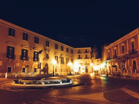 Candela Provincia Di Foggia by Foggia Scoperto Un Nuovo Patrimonio Storico Presso Il