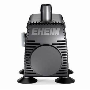 Stromverbrauch Pumpe Berechnen : jebao dcs 3000 pumpe jecod ~ Themetempest.com Abrechnung