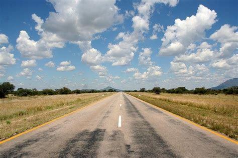 lonely road street  photo  pixabay