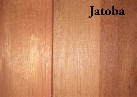 Jatoba (brazilian Cherry) Hardwood S4s Pink Poodle Shower Curtain Curtains For Teenage Girl 84 Long With Flip Flop Hooks Monster High Priscilla Style Tropical Paradise