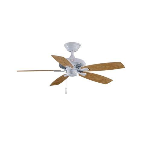 hton bay gazebo ii 42 indoor outdoor ceiling fan 5