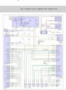 35 2005 Chrysler Town And Country Fuse Box Diagram