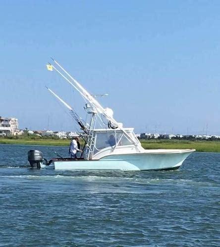 Calyber Boats by Usados Calyber Barcos En Venta En Estados Unidos Boats