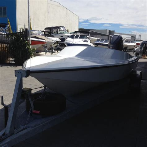 Boat Insurance Direct Line by 2000 Protech 1900 Sports Marine
