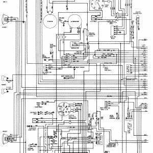 1993 Dodge W250 Wiring Diagram