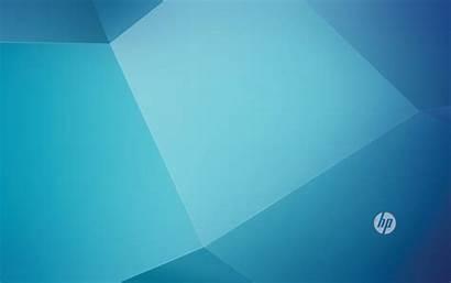 Hp Desktop Wallpapers Compaq Backgrounds Packard Hewlett