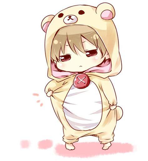 anime chibi theme the 25 best chibi ideas on anime chibi