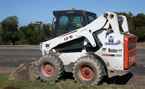 bobcat rental cost howmuchisitorg
