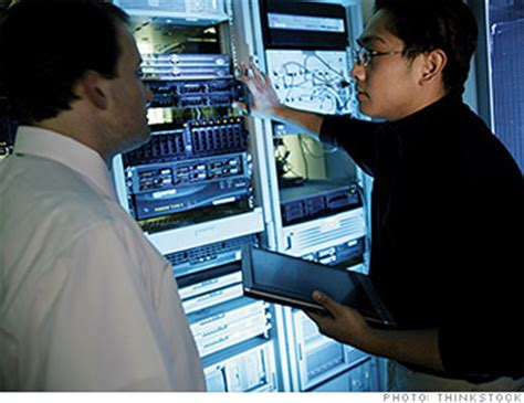 Technical Support Engineer (#83)  Best Jobs Cnnmoney