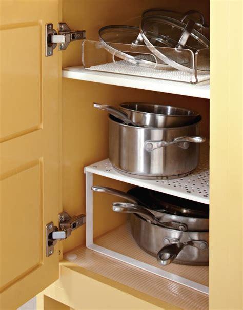 ikea kitchen organizers rationell variera shelf insert ikea ikea 1794
