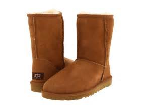 ugg boots sale size 7 ugg zappos com free shipping both ways