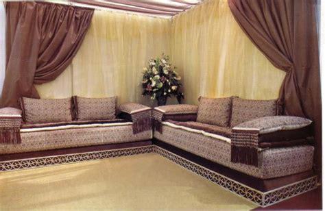 d 233 coration maison villa salons marocains et plafond