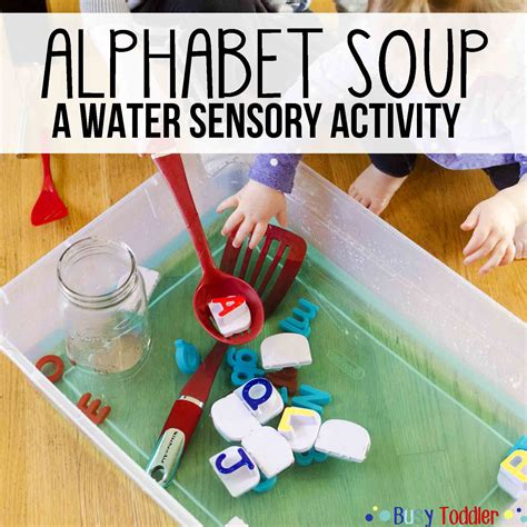 sensory water play ideas juggling act 497 | abcsoup1SQUARE