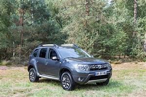 Prix Dacia Duster : nouveau dacia duster 2013 prix partir de 11900 euros blog auto ~ Gottalentnigeria.com Avis de Voitures