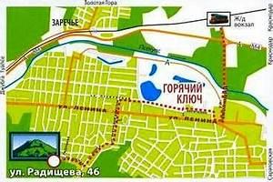 Лечение гипертонии краснодарский край