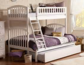 Queen Platform Bed Frame