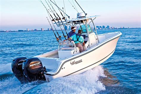 Mako Boats Dealers Florida by Mako Boats Offshore Boats 2015 184 Cc Photo Gallery