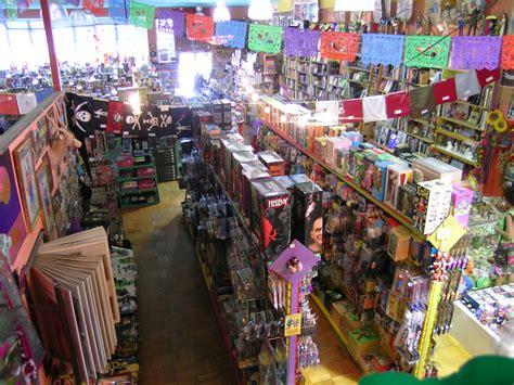 best rc shop best hobby shops in los angeles 171 cbs los angeles